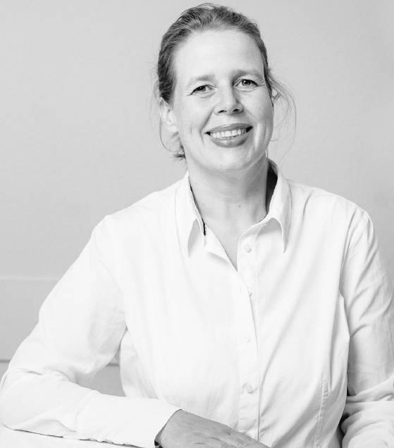 Marianne Loewisch